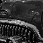 """Buick Roadmaster"" by tonybianchi"