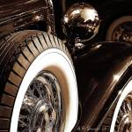 """Classic Chrysler"" by tonybianchi"