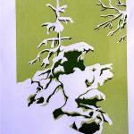 """Snow"" by wildtschool"