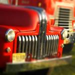 """""""Big antique ruck grillsgrilles"""" by Knocktwice10"""