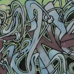 """""""DSC_0180"""" by sarahcress"""