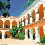 """""""Casa del Prado by RD Riccoboni"""" by RDRiccoboni"""