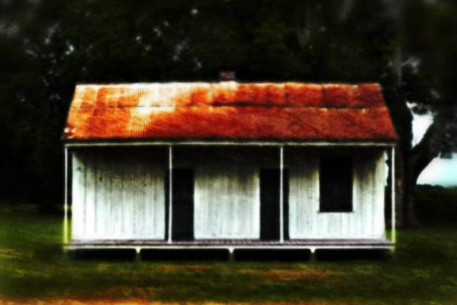 Stunning Tin Roof Artwork For Sale On Fine Art Prints