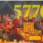 """""""5770"""" by Naranjay"""