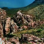 """Nevada Desert 3"" by eboyce"