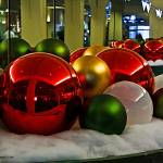 """Baubles Galore"" by northmetrophoto"