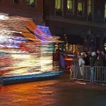 """Nicollet Float"" by northmetrophoto"