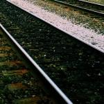 """""""Long road"""" by eboyce"""