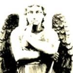 """""""Gabriel"""" by eboyce"""