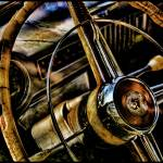 """Steering Wheel"" by curtisstaiger"