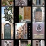 """Tuscany"" by skjphoto"