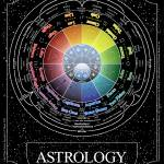 """Astrology - The Zodiac"" by robgiffen"