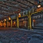 """""""HDR - Under the Bridge"""" by MikeandAmy"""