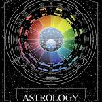 """Bram Stoker Birth Chart"" by robgiffen"