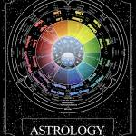 """Mary Shelley Birth Chart"" by robgiffen"