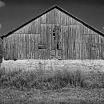 """""""Barn"""" by eboyce"""