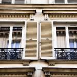 """""""Parisian Windows"""" by candidcaptures"""