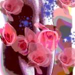"""""""Blooming"""" by garlanddunston"""