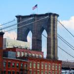 """Brooklyn Bridge"" by DCPhotography"