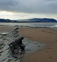 blue anchor bay