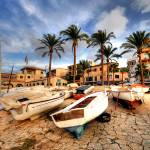 """Port Andratx, Mallorca, Spain"" by sergioamiti"