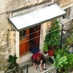 """Life in Croatia_Dubrovnik"" by OneMansPerspectives"