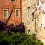"""Croatia_Dubrovnik"" by OneMansPerspectives"