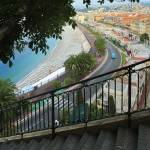 """Promenade des Anglais"" by Inge-Johnsson"