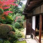 """""""Koto-in Zen Te Garden"""" by OneMansPerspectives"""