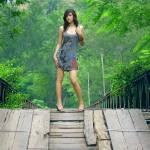 """on a bridge"" by arthurphotography"