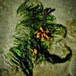 """""""She Had Flowers in Her Hair"""" by singularscenes"""