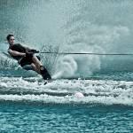 """""""Spray"""" by HGLPhotography"""