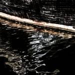 """Dockside Reflection"" by singularscenes"