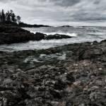 """Stormy South Beach"" by singularscenes"