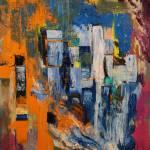 """Untitled 1"" by mhdraper"