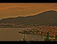 Kastoria South Beach :: HDR