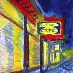 """BOTN #2"" by PaulKWells"