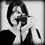"""Imagekind"" by IrenaJovanovska"