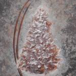 """pine cone"" by jessadee77"