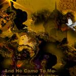 """""""""""And He Came To Me"""""""" by DavidHensenPhotography"""