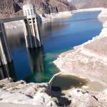 """Hoover Dam"" by als"