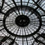 """Grand Palais"" by sproutdr"