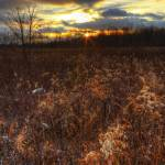 """New Years Day at Sugarcreek by Jim Crotty 9 (1)"" by jimcrotty"