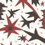 """Fireworks"" by jeandewitt"