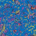 """Azteca 4"" by johnKeaton"