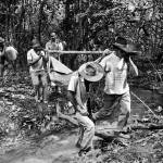 """Rural violence Amazon_it0697"" by brazilphotos"