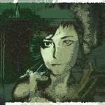 """Green Fairy"" by Kosmopolites"