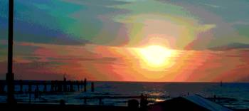sunset_bay