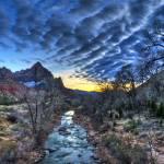 """""""Under a Western Sky by Jim Crotty"""" by jimcrotty"""