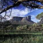 """Chapada Diamantina Brazil_RS0118"" by brazilphotos"